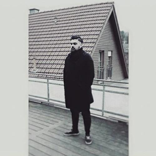 Giorgio S's avatar
