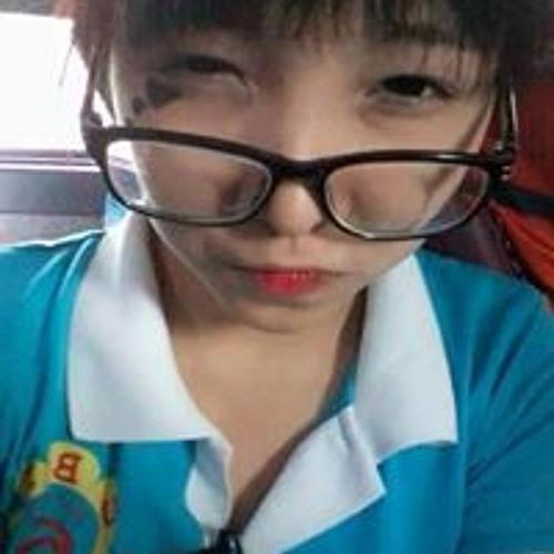 Phạm Hải Ken's's avatar