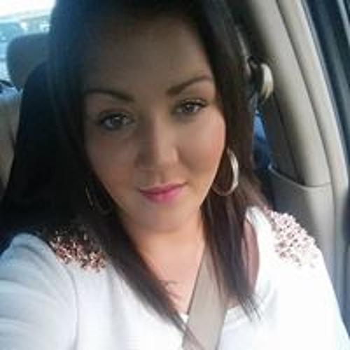 Tila Taneille's avatar