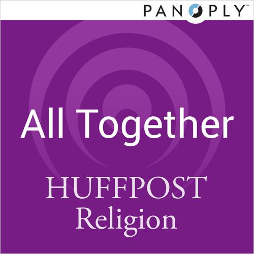 HuffPost Religion's avatar