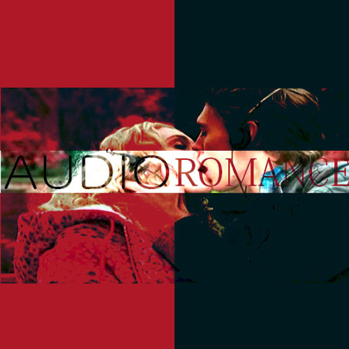 AudioRomance's avatar