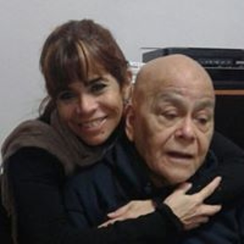 Marcela Carabajal's avatar