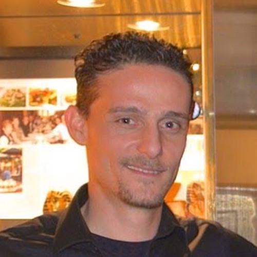 Haytham Kandil's avatar