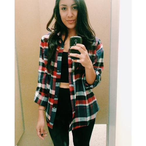 Jackie Arredondo's avatar