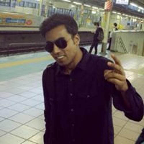 Bis Bisu's avatar