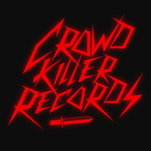 Crowd Killer Records's avatar