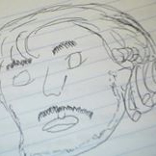 Saul Moreno's avatar