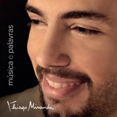 Thiago Miranda SoundCloud's avatar