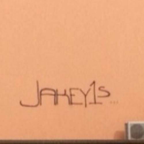 JakeyOnes's avatar