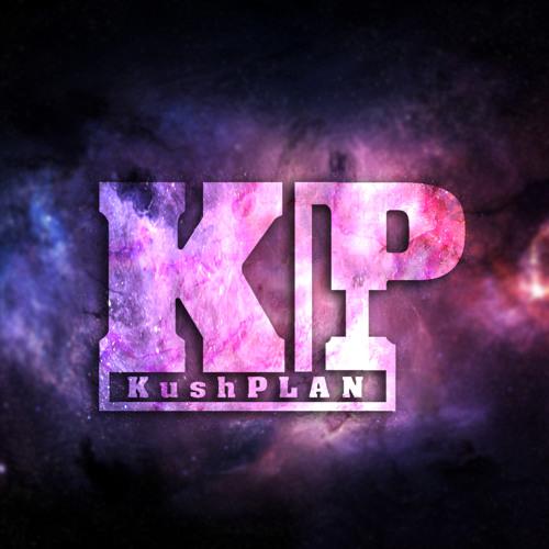 ★ kush Plan's avatar