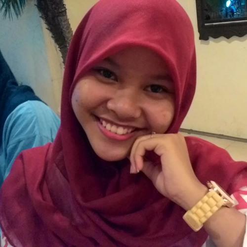 ffiiyyuu's avatar