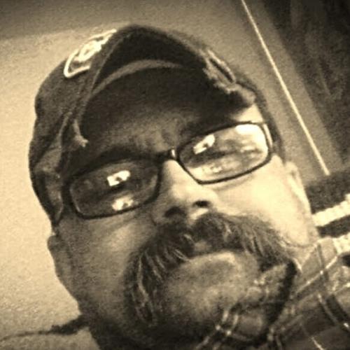 Joseph Streich's avatar