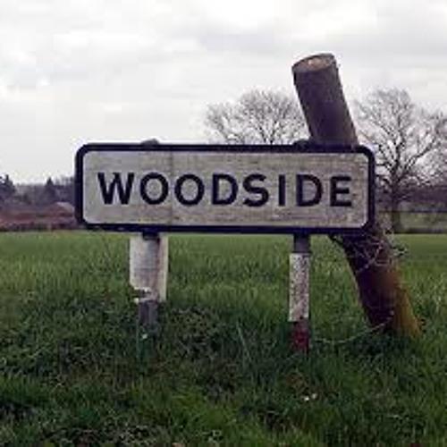 woodside productions's avatar