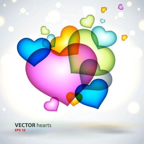 Tech 9er's avatar
