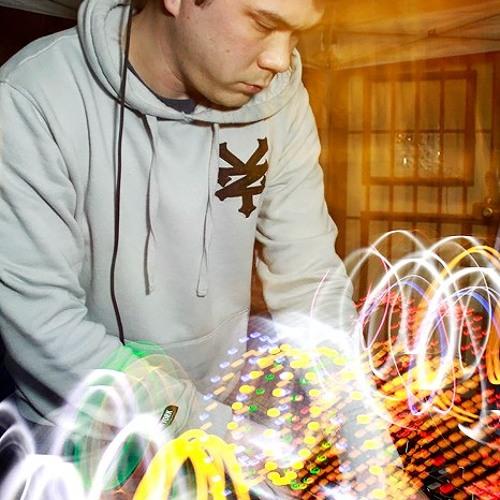DJ TONY KNIGHT's avatar