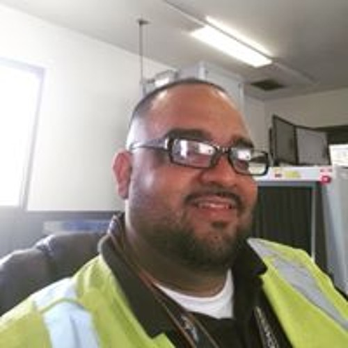 John Paul Pamintuan's avatar