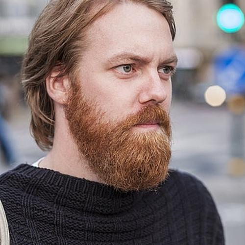 Simon Niels's avatar