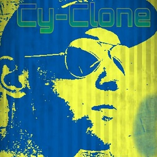 Cy-Clone Ac Hardstyle's avatar