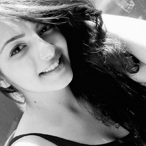 Ioana Sabo's avatar