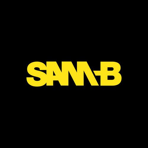 SAM-B's avatar