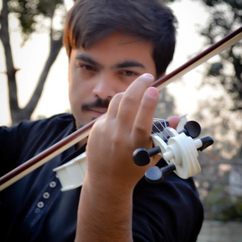 Naqash Haider 1's avatar