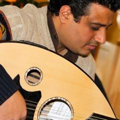 Tamer Fawzy
