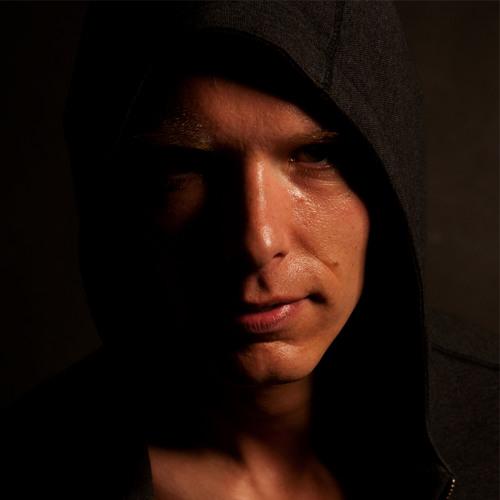Mateo Scramm's avatar