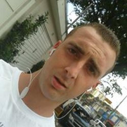 Rodrigo Tudon's avatar