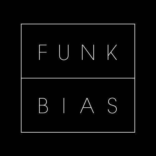FunkBias's avatar