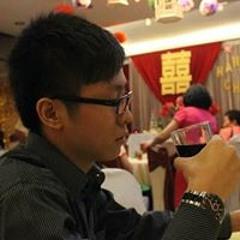Ng Wei Shyang