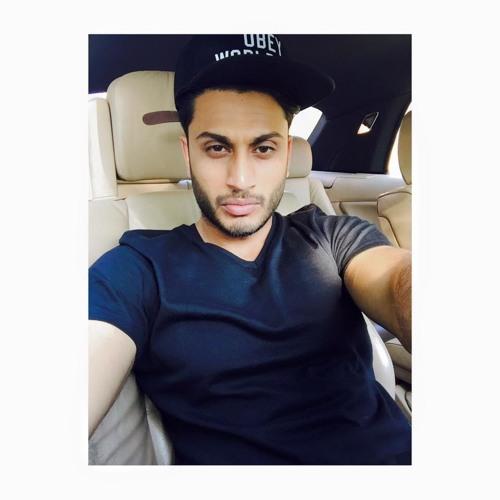 ayaaz1's avatar