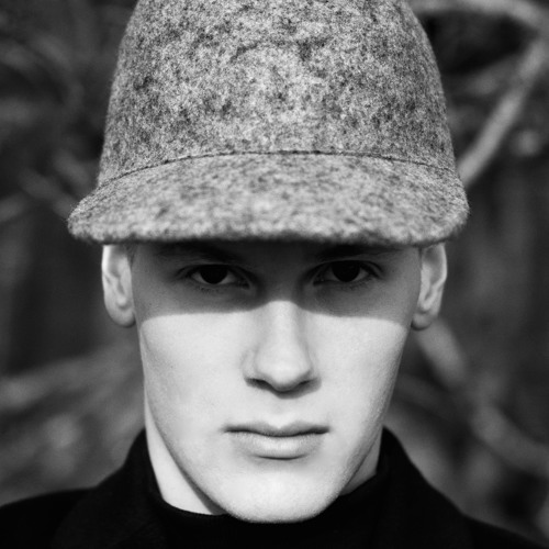 Martijn Maagdenberg's avatar
