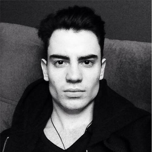 Stefan Panteleev's avatar