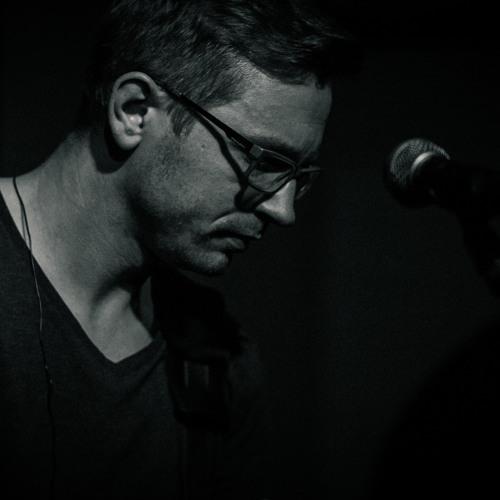 lemanacoustic's avatar