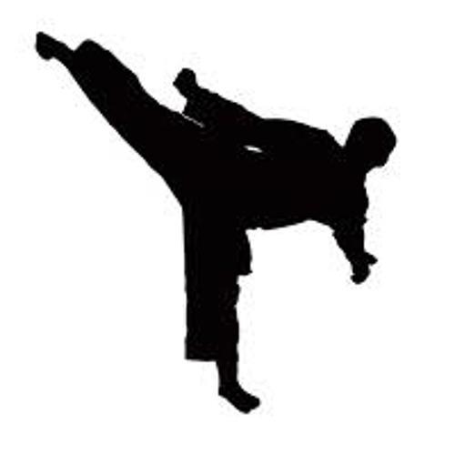 budoka's avatar