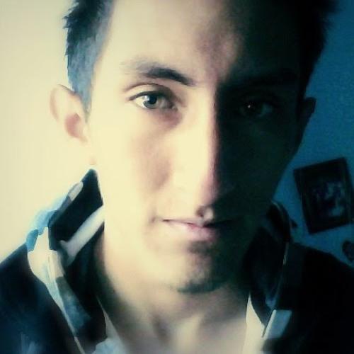 Luis Calles's avatar