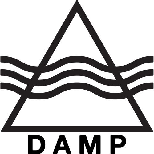 Damp Oord's avatar