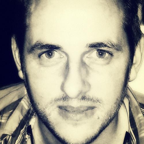 Doug28's avatar