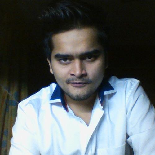 abhishek_joshee's avatar