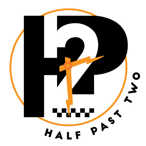 Half Past Two's avatar