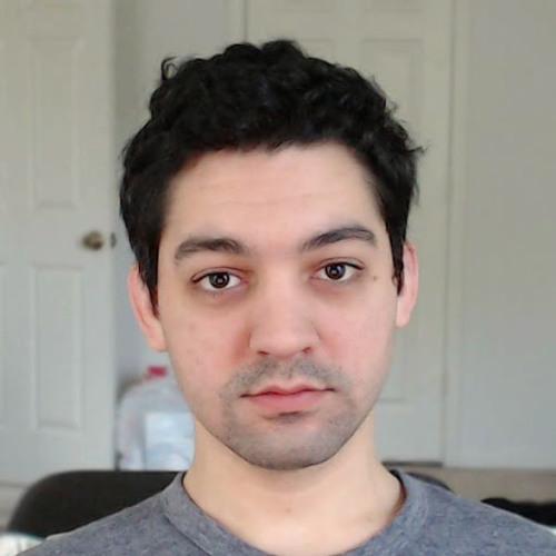 GENDEK's avatar