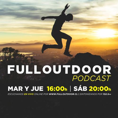 FullOutdoor's avatar