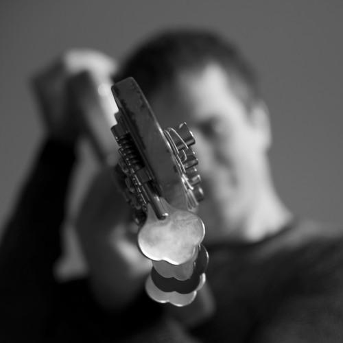 Carsten Hein's avatar