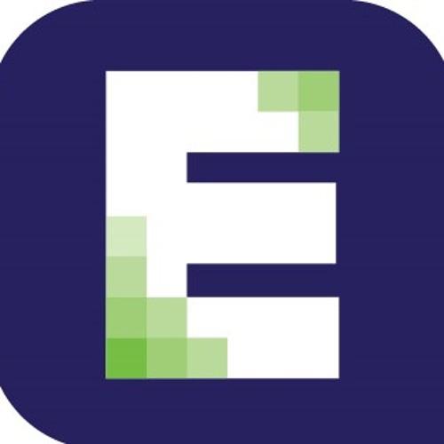 ElevateTec's avatar