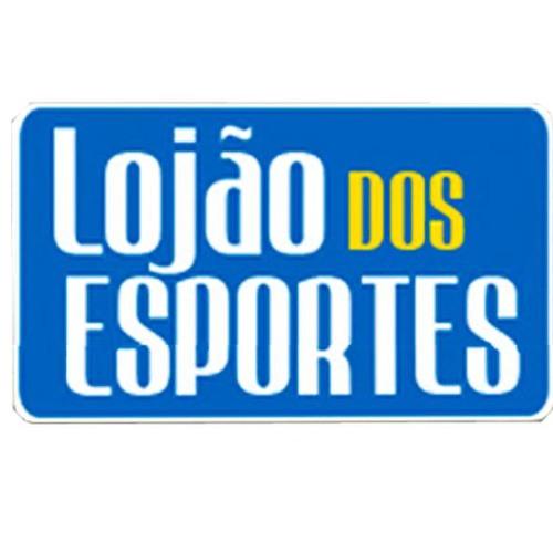 Lojão dos Esportes's avatar