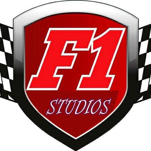 formula1beatz's avatar