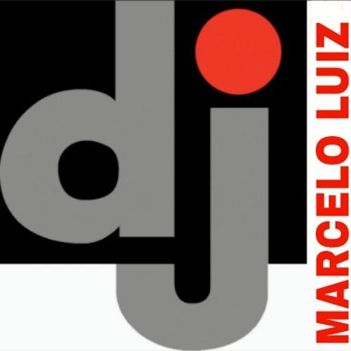 Dj Marcelo Luiz's avatar