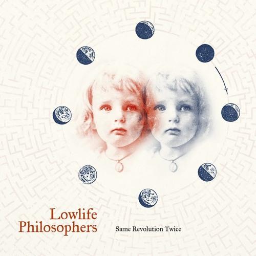 Lowlife Philosophers's avatar