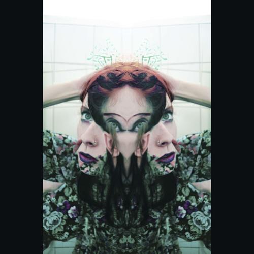 Lucid Nyx's avatar