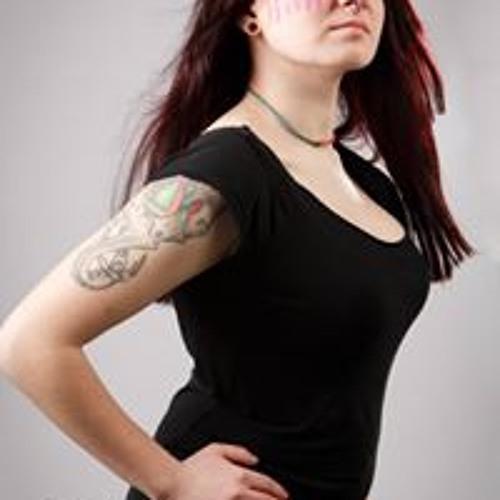 Vikki Holmes's avatar